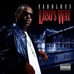 Loso's_Way_cover