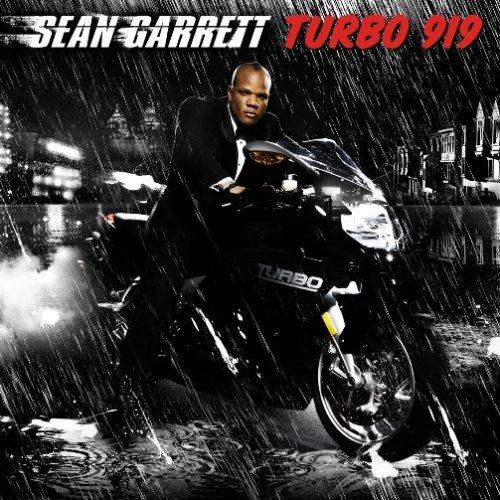 Sean Garrett Turbo 919