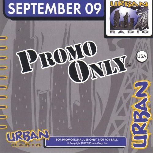 00-va-promo_only_urban_radio_september-2009-front