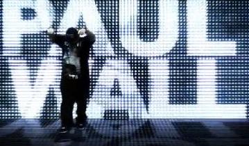 Paul-Wall-I-Need-Mo-music-video
