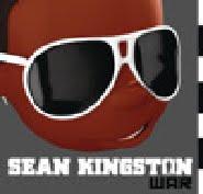 Sean Kingston War