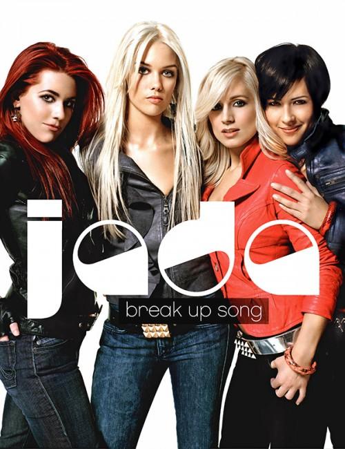 Jada-Break-Up-Song