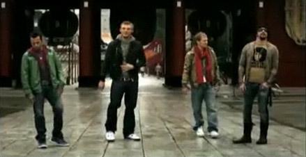Backstreet-Boys-Bigger