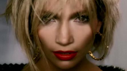 Jennifer-Lopez-J-Lo-Fresh-Out-the-Oven