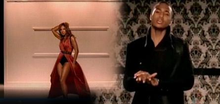 Toni-Braxton-Trey-Songz-Yesterday-music-video