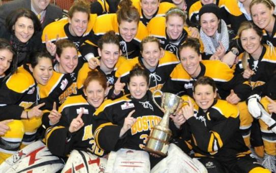 Boston_Blades_CWHL_2013_Champions_Womens_Pro_Hockey_Somerville