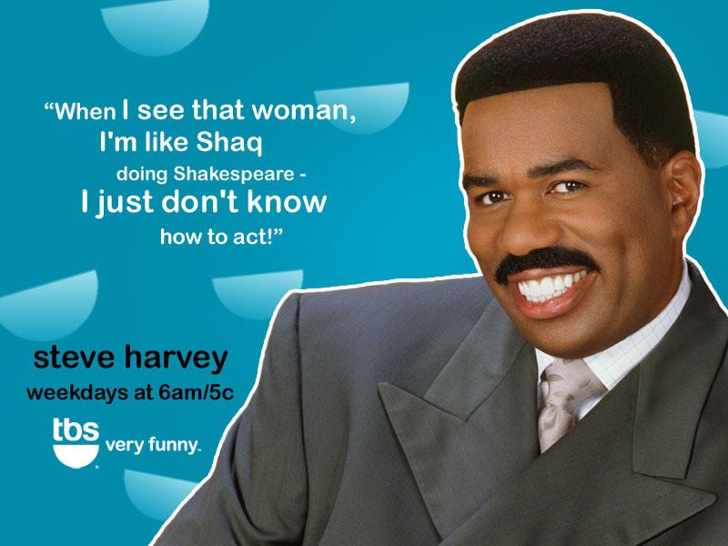 steve_harvey