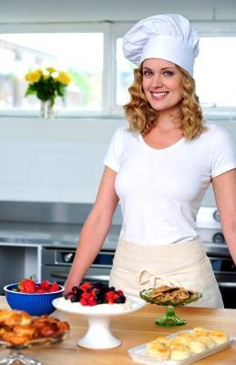 strawberry_cake_chef