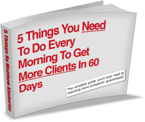 The ultimate cold calling script free template finally a step by step selling system that can generate big results without fandeluxe Gallery