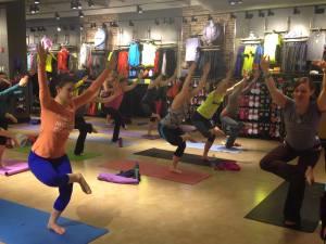 Cara_Gilman_Yoga_Teacher_Boston_2
