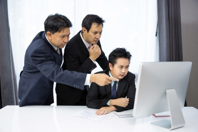 LinkedIn Secret to Increasing sales 10X