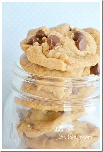 Peanut-butter-cookie-recipe 1 wm