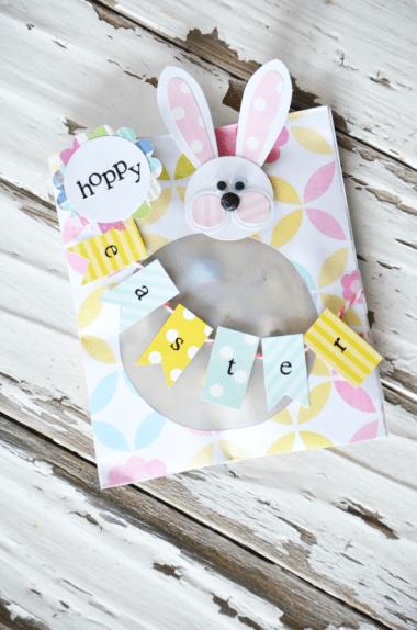 DIY-Easter-Gift 8
