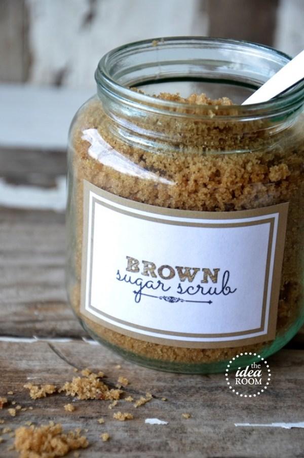 Brown-sugar-scrub 2
