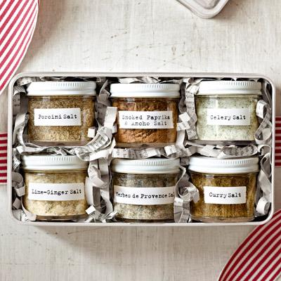 flavored-salts-recipe