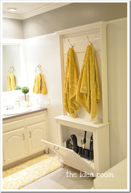 Diy Bathroom Design Tool