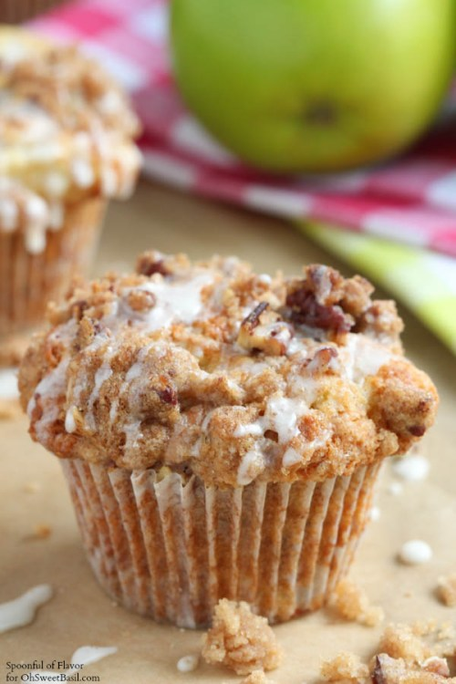 Apple-Coffee-Cake_Muffins