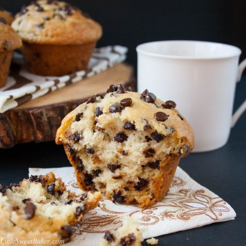 chocolate-chip-muffins-4