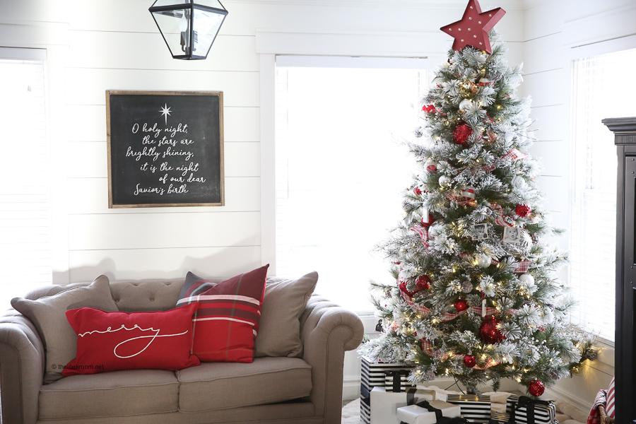 Names Of Christ Twelve Days Of Christmas