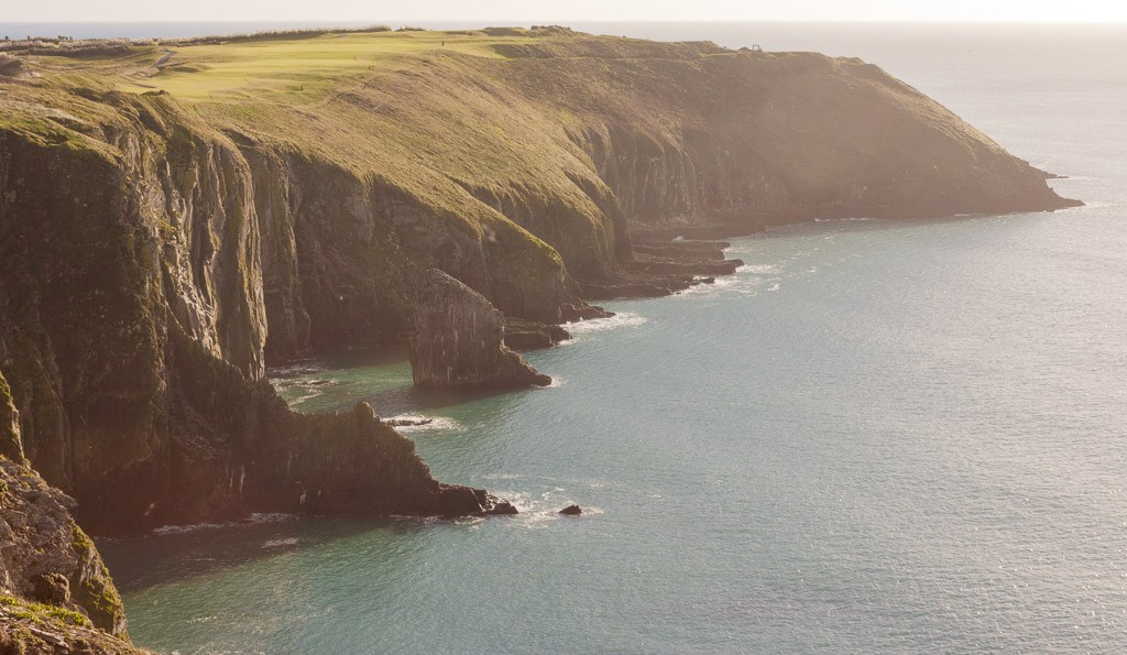 yoga retreats in Ireland