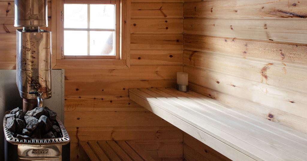 swedish sauna wellness rereats