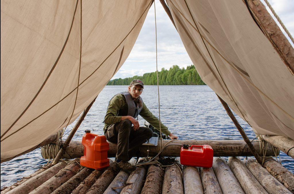 Grano Beckasin, Sweden Lapland, Sweden