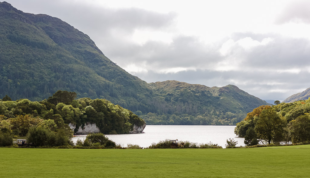 Things to do in Killarney National Park - Muckross