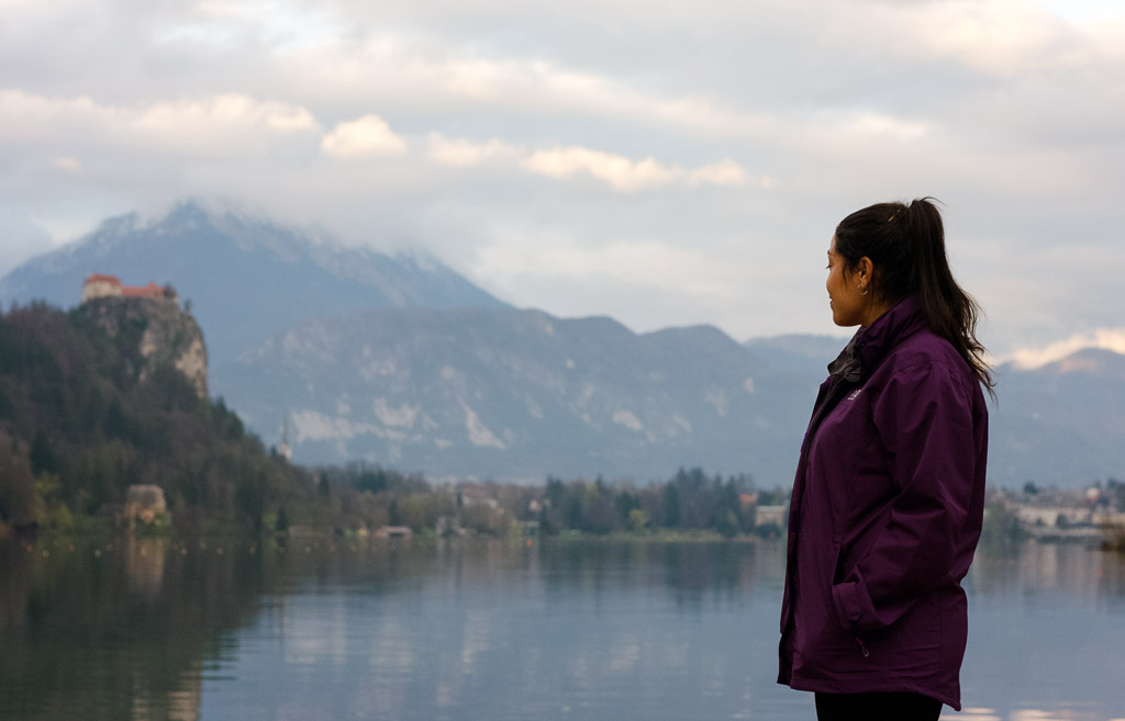 fun things to do in Bled