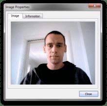 image-properties
