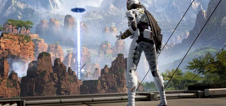 Apex Legends: The Year in Review (Part 4 of 7) - The Illuminerdi