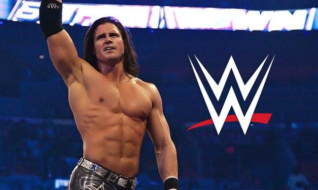 Top 5 Feuds For John Morrison's WWE Return