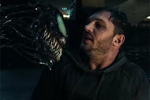 tom hardy in venom 2