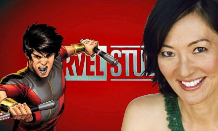 Rosalind Chao Cast in Key Role For Marvel's Shang Chi: EXCLUSIVE