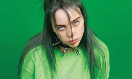 No Time To Die Theme Song To Be Written & Performed By Billie Eilish
