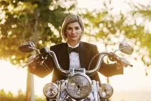 The Doctor Season 12