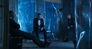 Doctor Who Season 12 Reinvigorates the Fandom - The Illuminerdi