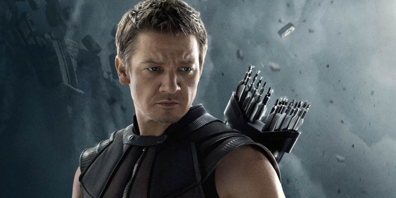 New Hawkeye Disney+ Series Has Reportedly Been postponed Indefinitely