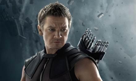 New Hawkeye Disney+ Series Has Reportedly Been postponed Indefinitely