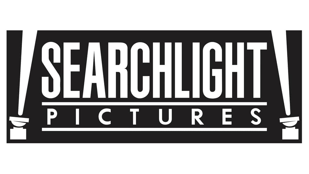 Searchlight Pictures Without The Fox