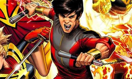Shang-Chi Director Explains Connection To The Hero