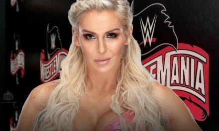Charlotte Flair May Announce Her Next Wrestlemania Battle On NXT