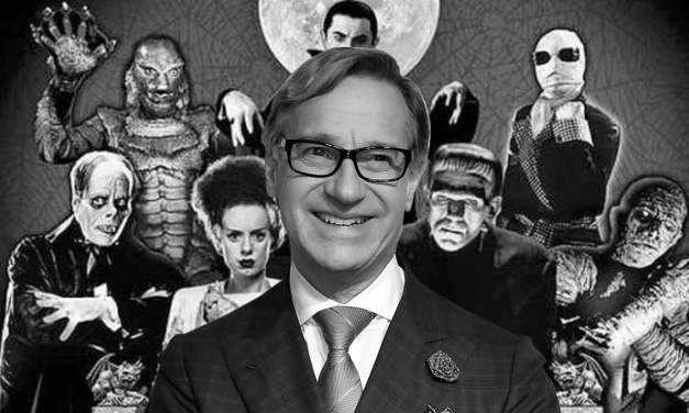 Dark Army Director Paul Feig's Bold Take on The Universal Monster Movie