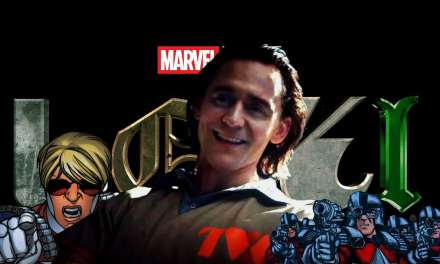 New Character Details For Loki's Lead And Supporting Cast: EXCLUSIVE