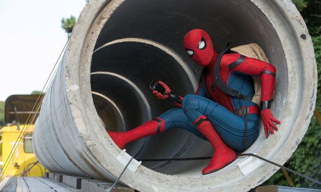 Disney and Sony Heads Shed Light On the Spider-Man Negotiations and Their Fresh MCU Deal