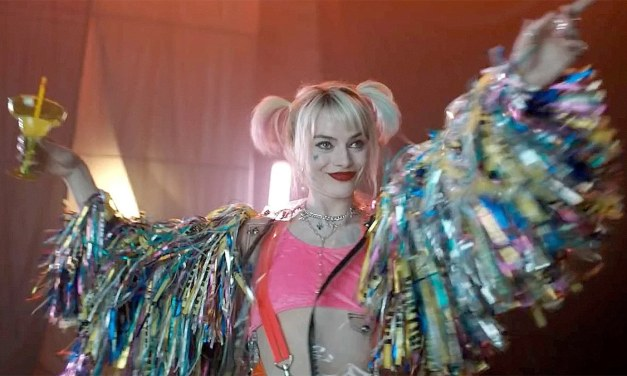 Birds of Prey Review: Harley Quinn's Time to Shine