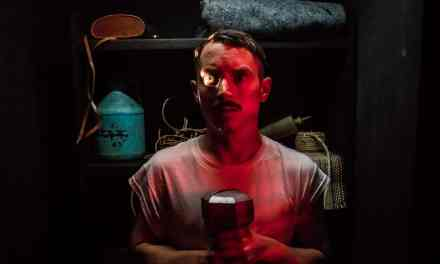 Ant Timpson and Elijah Wood Explore The Dark Side of Family in Come To Daddy