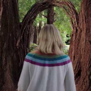Ten 104% Perfect Moments: A Look Back At The Good Place - The Illuminerdi