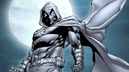 moon knight is not daniel radcliffe