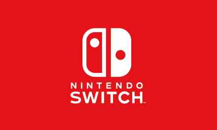 Four New Nintendo Switch Online Games Don't Impress Fans