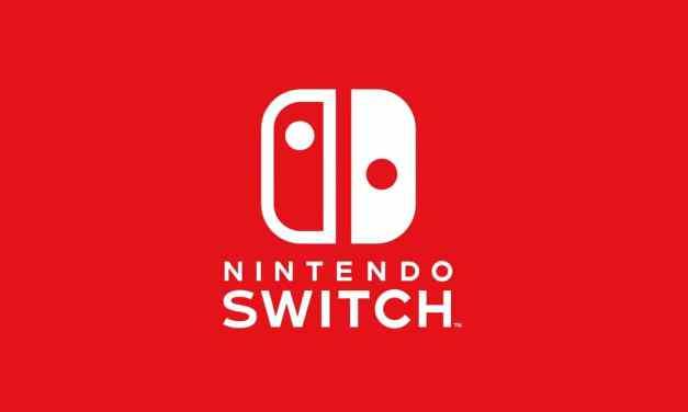 Four New Nintendo Switch Online Games Don't Impress Fans